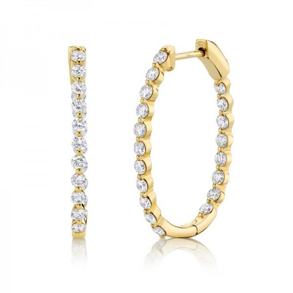 https://www.bendavidjewelers.com/upload/product/SC55007700.jpg