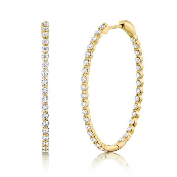 https://www.bendavidjewelers.com/upload/product/SC55007700V2.jpg