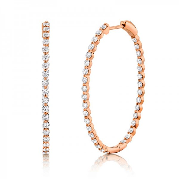 https://www.bendavidjewelers.com/upload/product/SC55007701V2.jpg