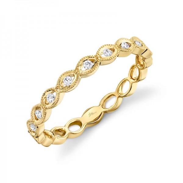 https://www.bendavidjewelers.com/upload/product/SC55007850.jpg