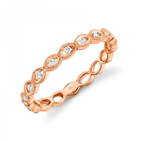 https://www.bendavidjewelers.com/upload/product/SC55007851.jpg