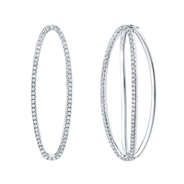 https://www.bendavidjewelers.com/upload/product/SC55007873.jpg