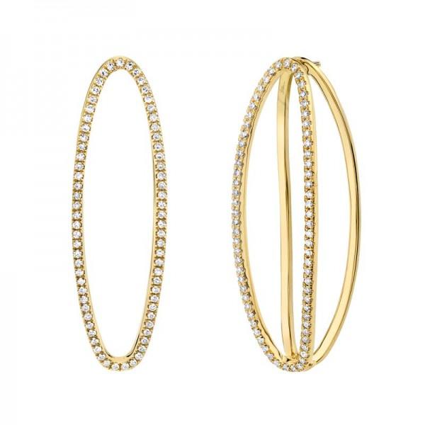https://www.bendavidjewelers.com/upload/product/SC55007874.jpg
