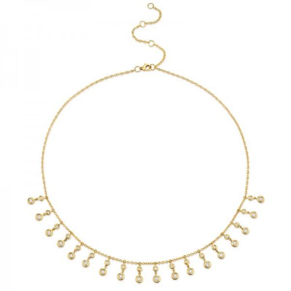 https://www.bendavidjewelers.com/upload/product/SC55007920.jpg