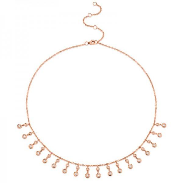 https://www.bendavidjewelers.com/upload/product/SC55007921.jpg