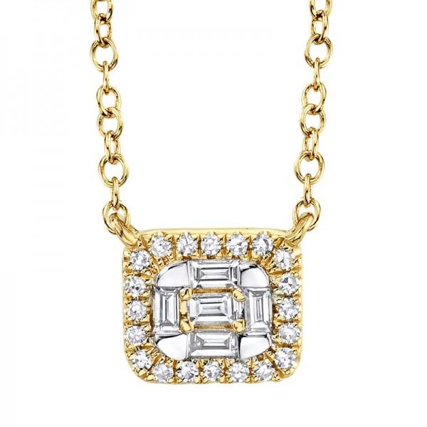 https://www.bendavidjewelers.com/upload/product/SC55008022.jpg