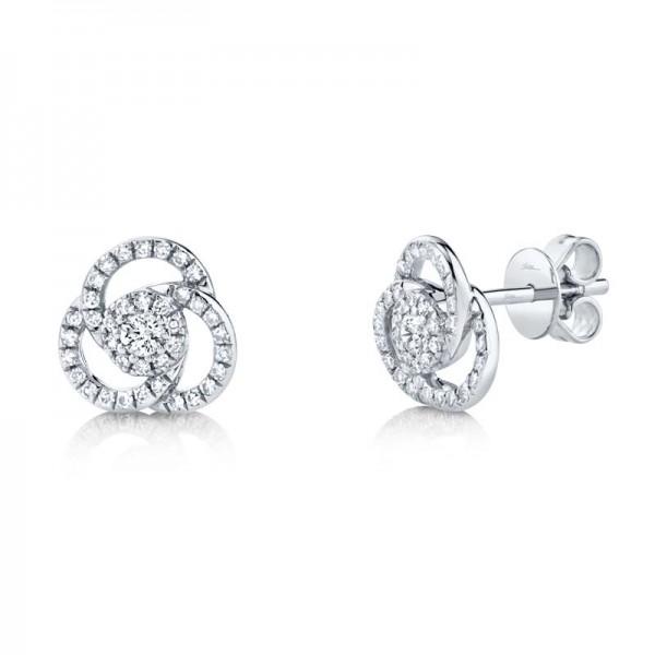 https://www.bendavidjewelers.com/upload/product/SC55008024.jpg