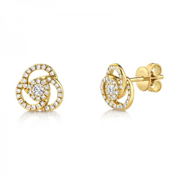 https://www.bendavidjewelers.com/upload/product/SC55008025.jpg