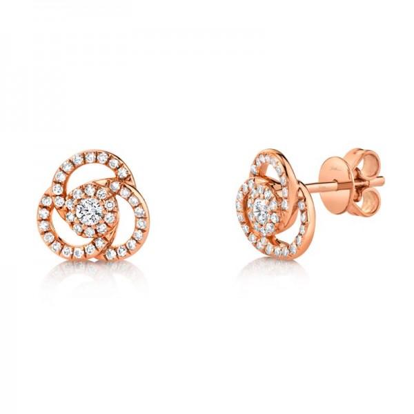 https://www.bendavidjewelers.com/upload/product/SC55008026.jpg