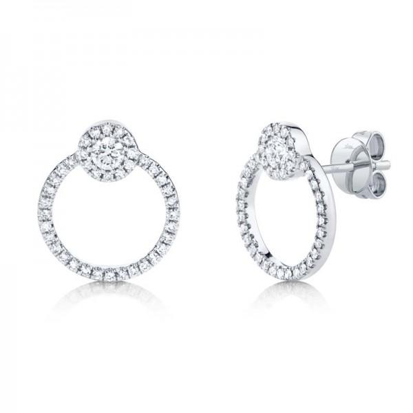 https://www.bendavidjewelers.com/upload/product/SC55008027.jpg