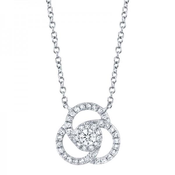 https://www.bendavidjewelers.com/upload/product/SC55008030.jpg