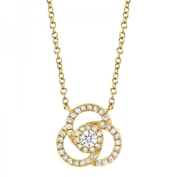 https://www.bendavidjewelers.com/upload/product/SC55008031.jpg