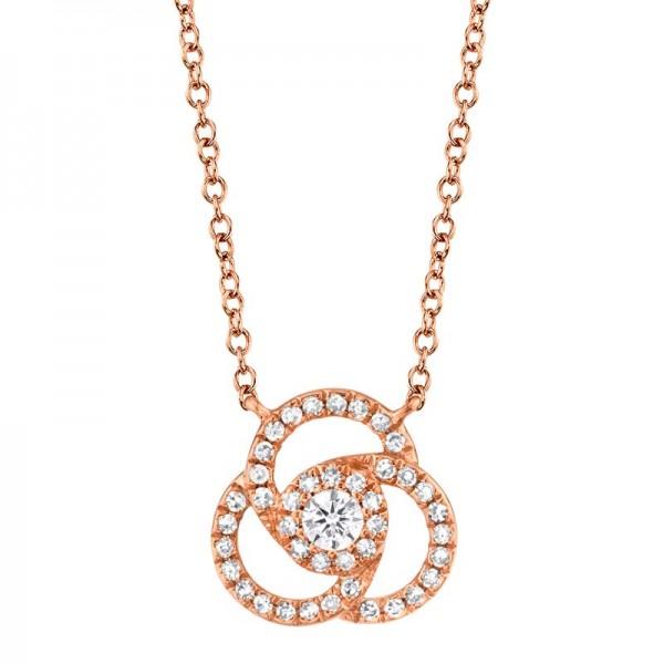 https://www.bendavidjewelers.com/upload/product/SC55008032.jpg