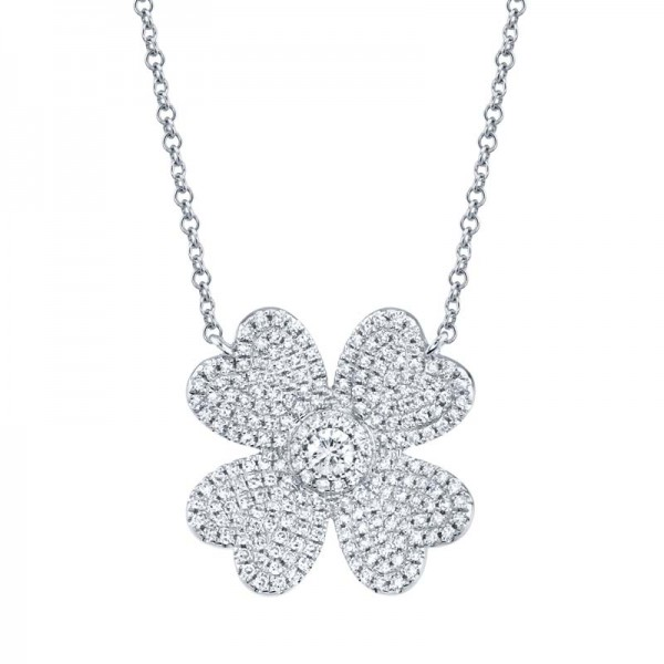 https://www.bendavidjewelers.com/upload/product/SC55008072.jpg