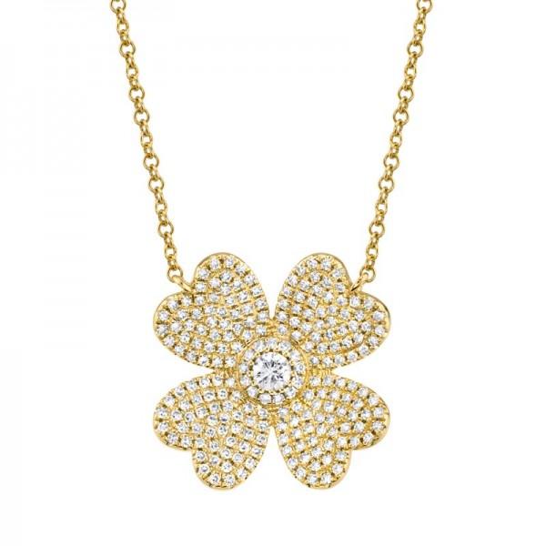 https://www.bendavidjewelers.com/upload/product/SC55008073.jpg