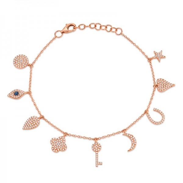 https://www.bendavidjewelers.com/upload/product/SC55008092.jpg