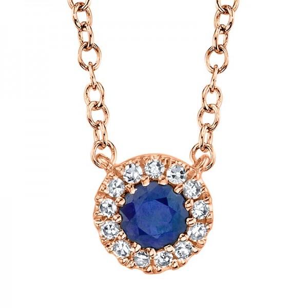 https://www.bendavidjewelers.com/upload/product/SC55008113.jpg