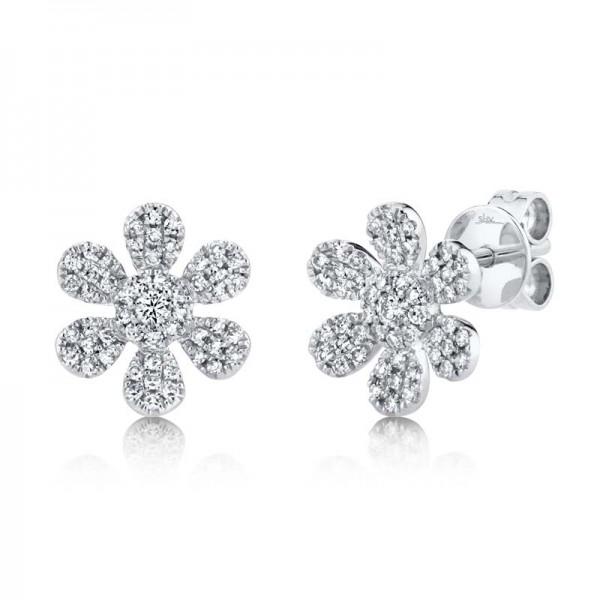 https://www.bendavidjewelers.com/upload/product/SC55008173.jpg