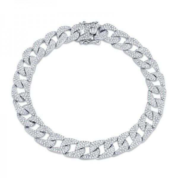 https://www.bendavidjewelers.com/upload/product/SC55008200.jpg
