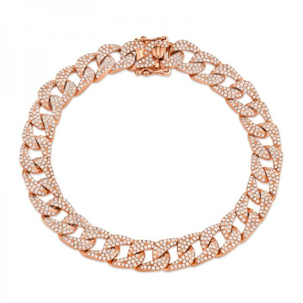 https://www.bendavidjewelers.com/upload/product/SC55008202.jpg