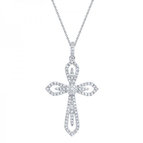 https://www.bendavidjewelers.com/upload/product/SC55008245AC.jpg