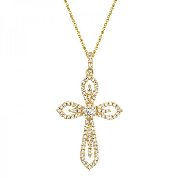 https://www.bendavidjewelers.com/upload/product/SC55008246AC.jpg