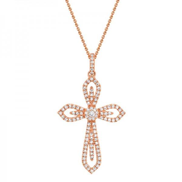 https://www.bendavidjewelers.com/upload/product/SC55008247AC.jpg
