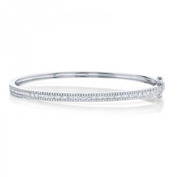 https://www.bendavidjewelers.com/upload/product/SC55008263ZS.jpg