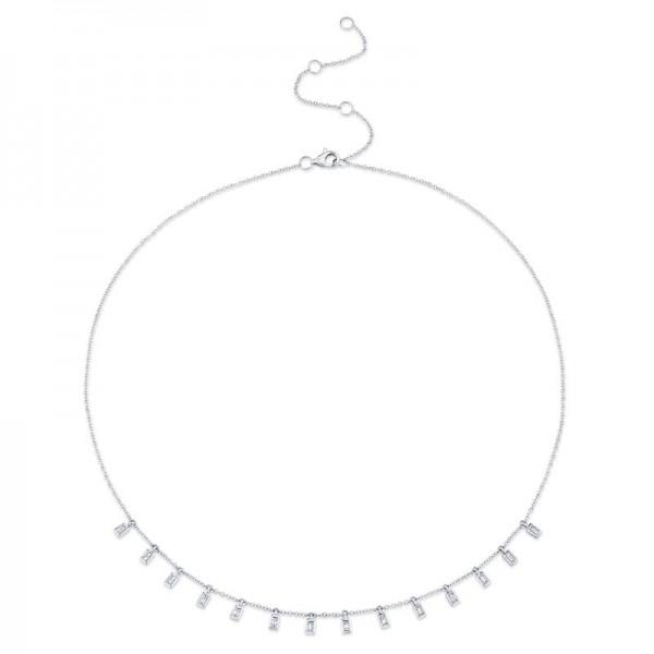 https://www.bendavidjewelers.com/upload/product/SC55008300.jpg