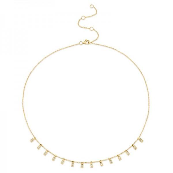 https://www.bendavidjewelers.com/upload/product/SC55008301.jpg