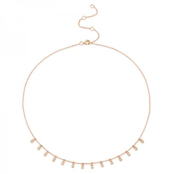 https://www.bendavidjewelers.com/upload/product/SC55008302.jpg