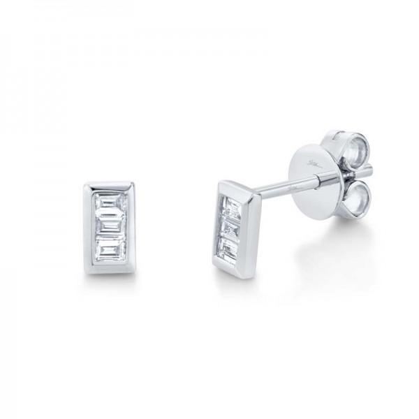 https://www.bendavidjewelers.com/upload/product/SC55008352.jpg