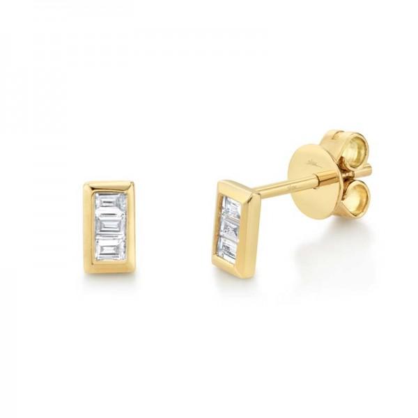 https://www.bendavidjewelers.com/upload/product/SC55008353.jpg