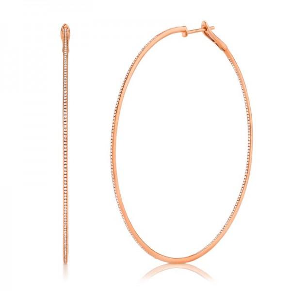 https://www.bendavidjewelers.com/upload/product/SC55008428.jpg