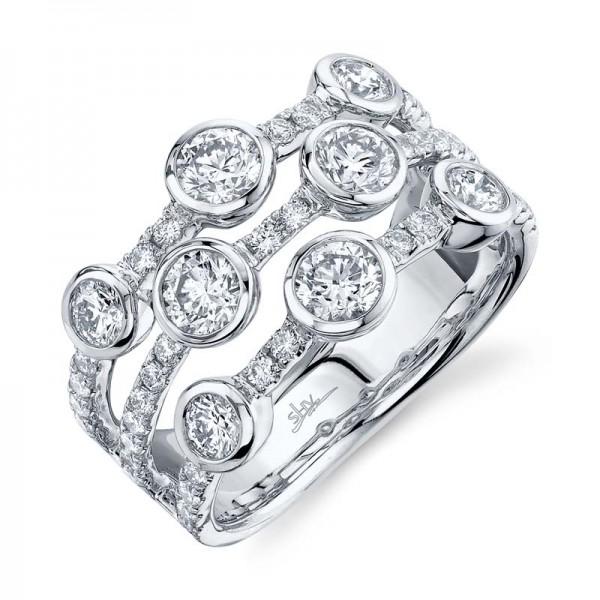 https://www.bendavidjewelers.com/upload/product/SC55008499.jpg