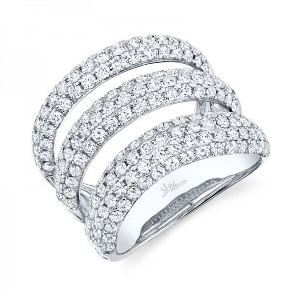 https://www.bendavidjewelers.com/upload/product/SC55008559.jpg