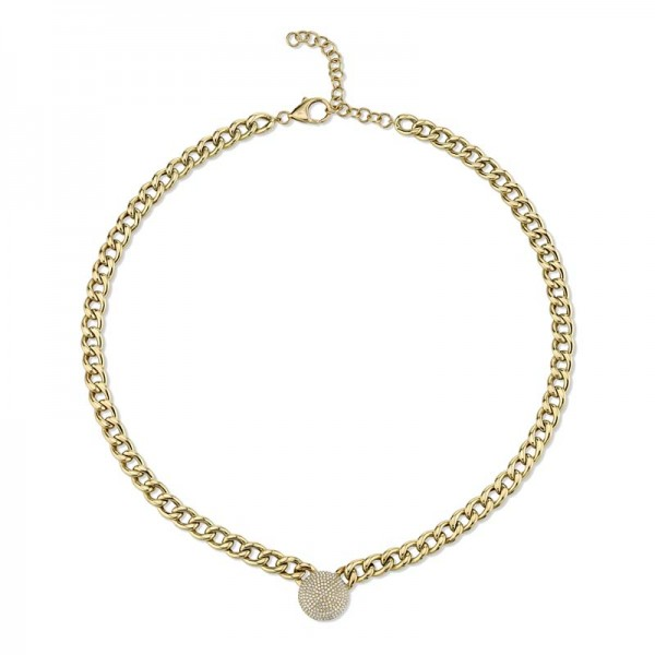 https://www.bendavidjewelers.com/upload/product/SC55008563.jpg