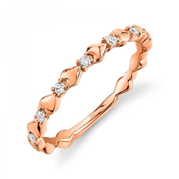 https://www.bendavidjewelers.com/upload/product/SC55008573.jpg
