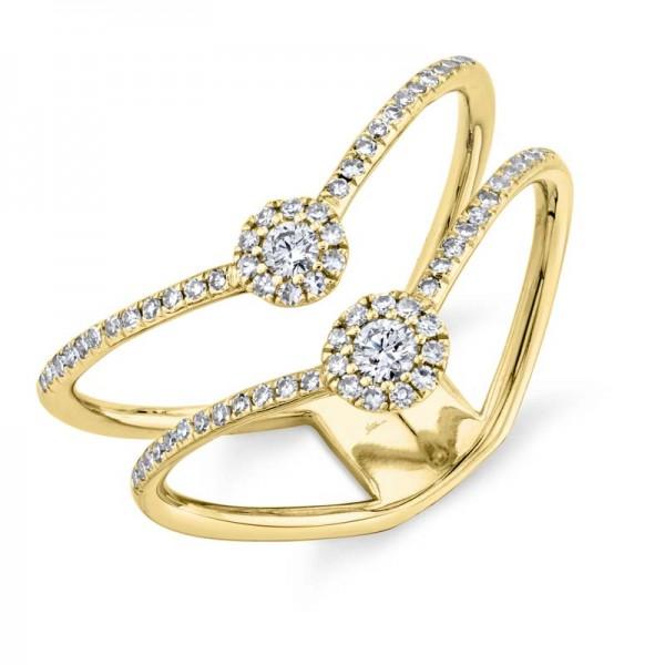 https://www.bendavidjewelers.com/upload/product/SC55008575.jpg
