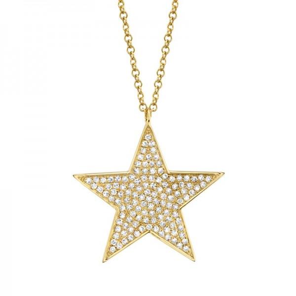 https://www.bendavidjewelers.com/upload/product/SC55008600.jpg
