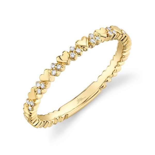 https://www.bendavidjewelers.com/upload/product/SC55008649.jpg