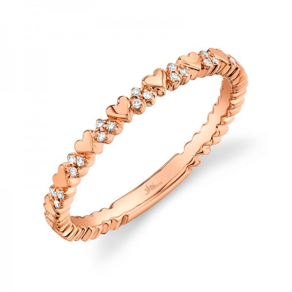 https://www.bendavidjewelers.com/upload/product/SC55008650.jpg