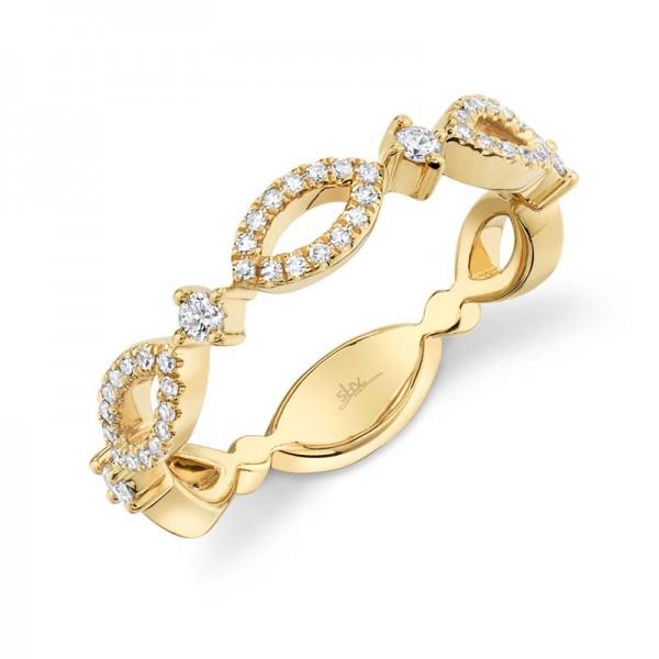 https://www.bendavidjewelers.com/upload/product/SC55008664.jpg