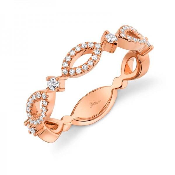https://www.bendavidjewelers.com/upload/product/SC55008665.jpg