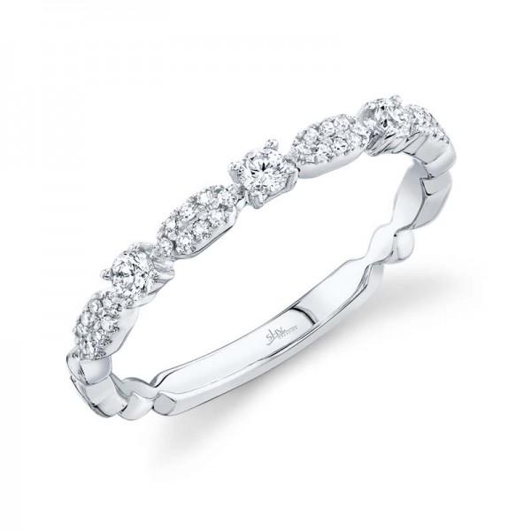 https://www.bendavidjewelers.com/upload/product/SC55008669.jpg