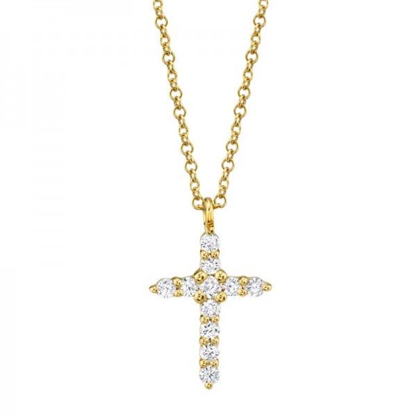 https://www.bendavidjewelers.com/upload/product/SC55008676.jpg