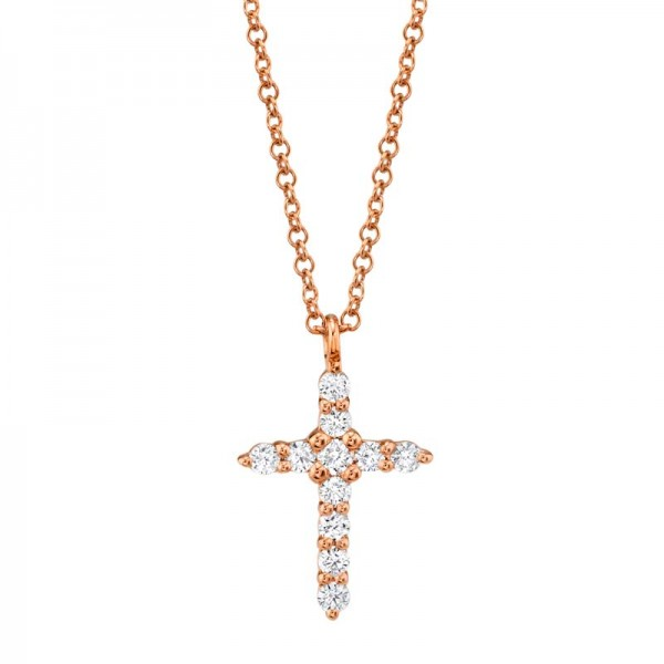 https://www.bendavidjewelers.com/upload/product/SC55008677.jpg