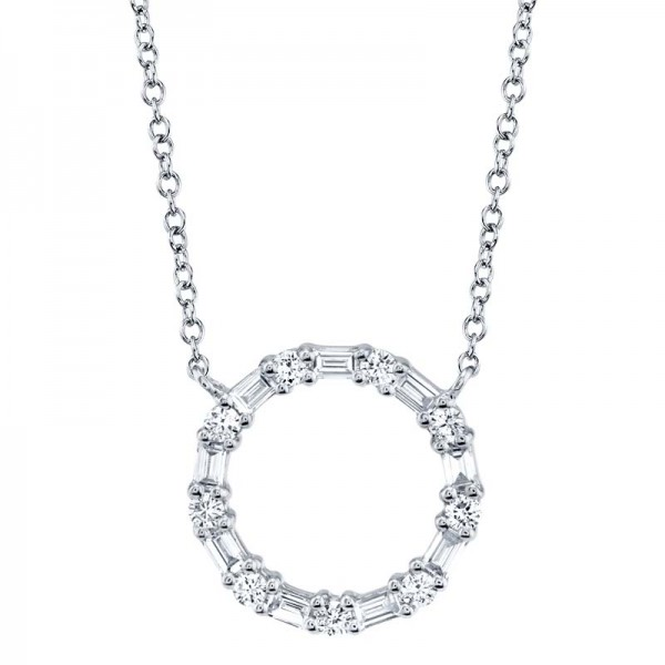 https://www.bendavidjewelers.com/upload/product/SC55008725.jpg