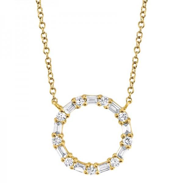 https://www.bendavidjewelers.com/upload/product/SC55008726.jpg