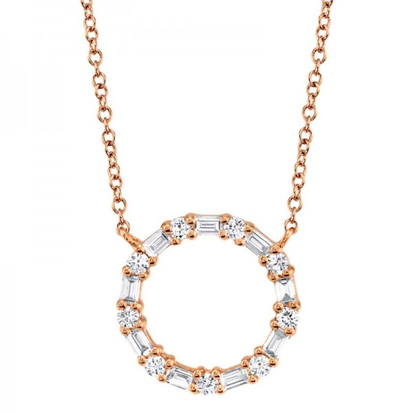 https://www.bendavidjewelers.com/upload/product/SC55008727.jpg